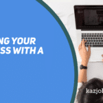 Session 131 - Growing your business with a blog
