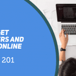 How to get customers and clients online