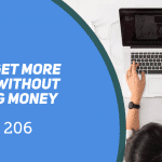 How to get more clients without spending money